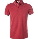 Ben Sherman Polo-Shirt 47811/550
