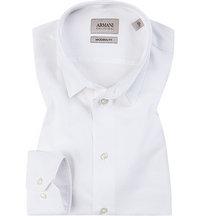 ARMANI COLLEZIONI Hemden