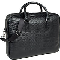 ARMANI JEANS Briefcase Tasche