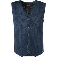 OLYMP Weste Casual Fit