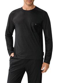 Zimmerli Jersey Loungewear Shirt