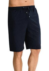 Zimmerli Jersey Loungewear Pants