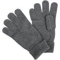 LACOSTE Handschuhe
