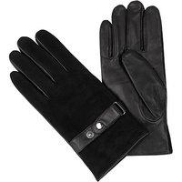 JOOP! Leder-Handschuhe