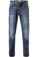 MUSTANG Jeans Oregon Straight 1004887/5000/943