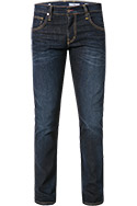 MUSTANG Jeans Chicago Tapered 1004500/5000/943