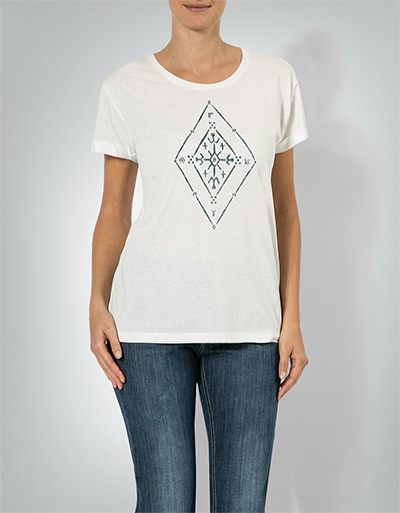 ROXY Damen T-Shirt ERJZT04048