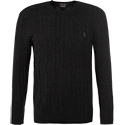 Polo Ralph Lauren Pullover black 710667122004