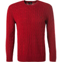 Polo Ralph Lauren Pullover red 710667122008