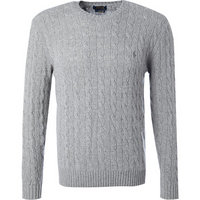Polo Ralph Lauren Pullover fawn grey