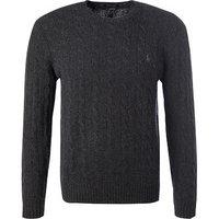 Polo Ralph Lauren Pullover dark grani