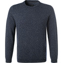 OLYMP Pullover Modern Fit 5370/85/15