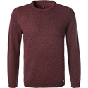 OLYMP Pullover Modern Fit 5370/85/38