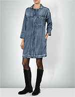 Replay Damen Kleid W9300/36A/114/010