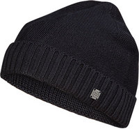 bugatti Mütze