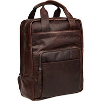 Strellson Coleman Backpack