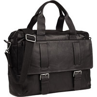 Strellson Turnham Briefbag
