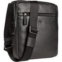JOOP! Cardona Remus Shoulderbag