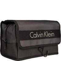 Calvin Klein Madox New Hanging