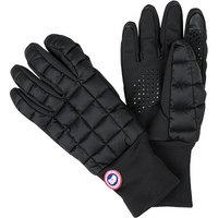 CANADA GOOSE Handschuhe Liner