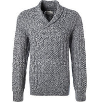 Pepe Jeans Pullover Nick