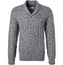 Pepe Jeans Pullover Nick PM701345/551