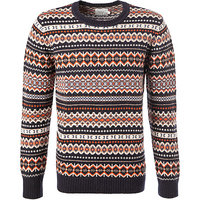 Pepe Jeans Pullover James II