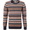 Pepe Jeans Pullover James II PM701336/595