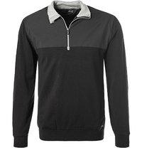 Brax Golf Pullover