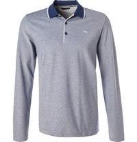 Brax Golf Polo-Shirt