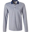 Brax Golf Polo-Shirt 4447/PIO/27