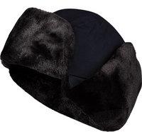 Strellson Mütze