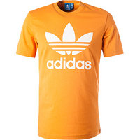 adidas ORIGINALS T-Shirt tacyel