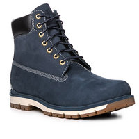 Timberland Schuhe outerspace