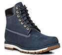 Timberland Schuhe outerspace A1M7O