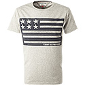 HILFIGER DENIM T-Shirt DM0DM02793/038