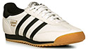 adidas ORIGINALS Dragon OG white BY9705