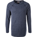HILFIGER DENIM Sweatshirt DM0DM02819/099