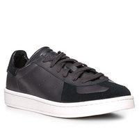 adidas ORIGINALS BW Avenue black