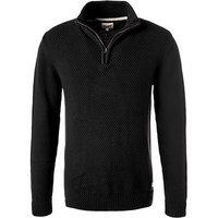 Wrangler Pullover black