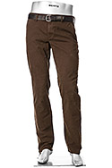 Alberto Regular Slim Fit Lou-J 59871404/580