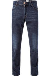 Wrangler Jeans Greensboro blue