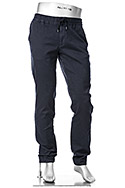 Alberto Regular Slim Fit House 57471401/899