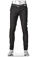 Alberto Slim Fit Rob-11 63971419/990
