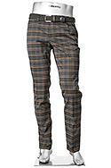 Alberto Golf Regular Slim Fit Rookie 13715471/089