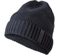 RAGMAN Mütze