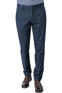 Tommy Hilfiger Tailored Hose TT0TT01650/420