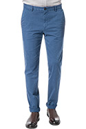 Tommy Hilfiger Tailored Hose TT0TT01186/420