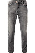 camel active Jeans Madison 488105/6+79/05