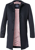 Tommy Hilfiger Tailored Mantel TT0TT01768/429